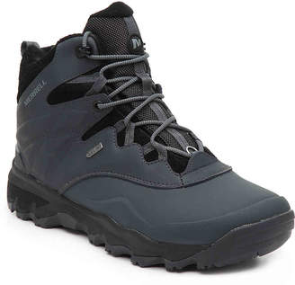 Merrell Thermo Adventure Ice Snow Boot - Men's