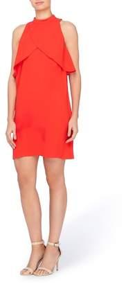 Catherine Malandrino Aldridge Dress