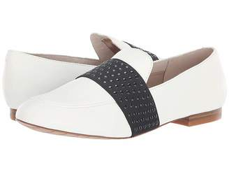 Kenneth Cole New York Walden Stud Women's Shoes