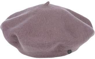 Nümph Hats