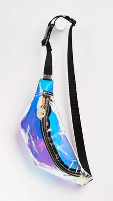 Ash Studio 33 Oversized Belt Bag