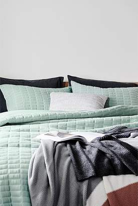 Country Road Emba King Quilt Cover
