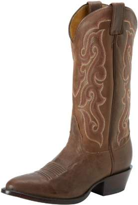 Nocona Boots Men's MD2705 13 Inch Boot
