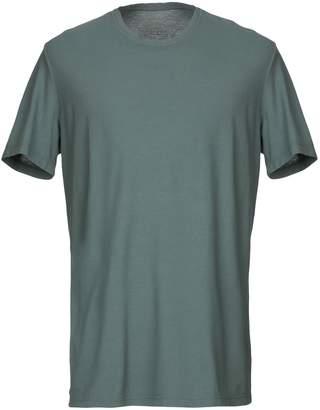 Altea T-shirts - Item 12277040OK