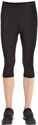 Falke Impulse 3/4 Running Tights