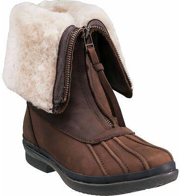 UGGUGG Arquette Boot - Women's