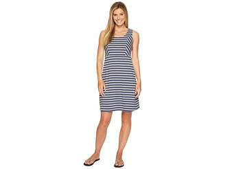 Aventura Clothing Tribeca Dress Women's Dress
