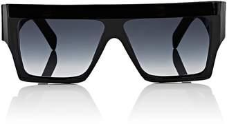 Celine Women's Rectangular Sunglasses