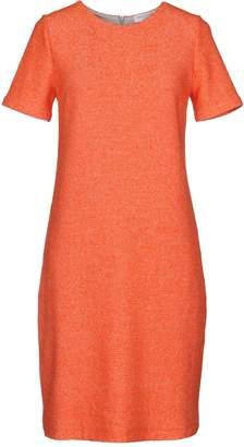 Amina Rubinacci Short dresses