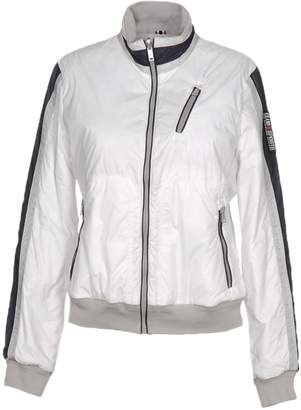 Club des Sports Jackets