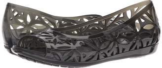 Crocs Isabella Jelly II Flat Women's Flat Shoes