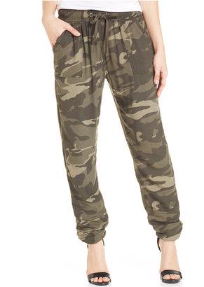 Rewash Juniors' Soft Pants $39 thestylecure.com