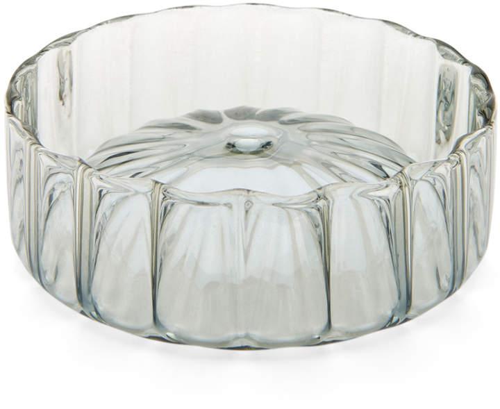 Waterworks Flute Soap Dish