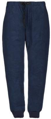TS(S) Casual trouser