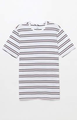 Trunks Nike Sb Summer Stripe T-Shirt