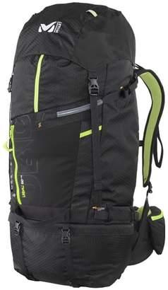 Millet Ubic 60+10L Backpack