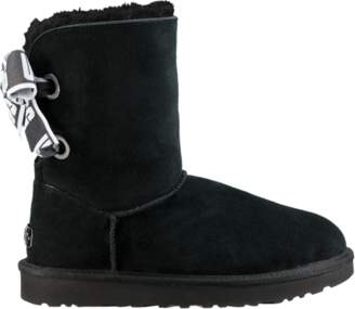 UGG Bailey Button Custome - Women's