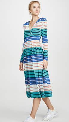 Stine Goya Alina Dress