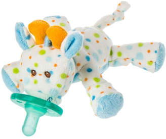 Mary Meyer Giraffe Wubbanub