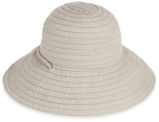 PARKHURST Botanist Cotton Sun Hat