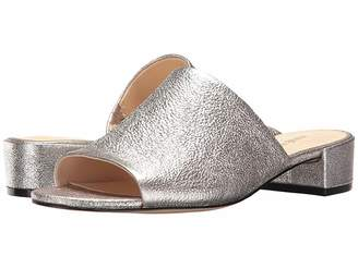Nine West Raissa Slide Sandal Women's Shoes
