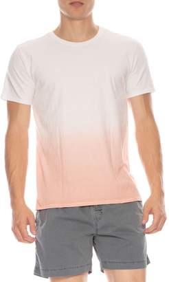 Original Paperbacks South Sea Ombre T-Shirt