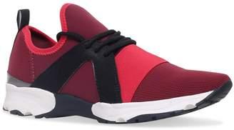 Carvela Lamar Low Top Sneakers