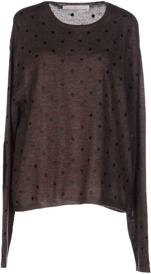 Golden Goose Deluxe Brand Sweaters - Item 39674351