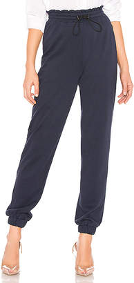 by the way. Josie Tie Waist Sweatpants