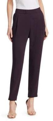 Fabiana Filippi Tailored Jogger Pants