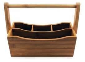Berghoff Bamboo Tea Box