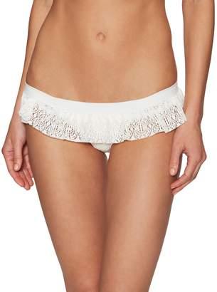 Melissa Odabash Women's Mykonos Bikini Bottom