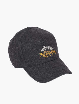 Lucky Brand MILE HIGH CLUB HAT