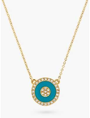 f54ca3d5028fa Melissa Odabash Necklaces - ShopStyle UK