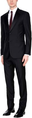 Versace Suits - Item 49354081OF