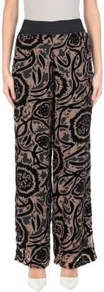 dv Roma Casual pants - Item 13295615AV