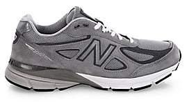 New Balance Men's 990 Running Sneakers