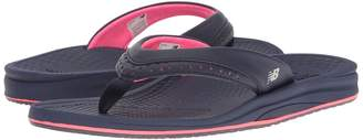 New Balance Renew Thong Women's Sandals