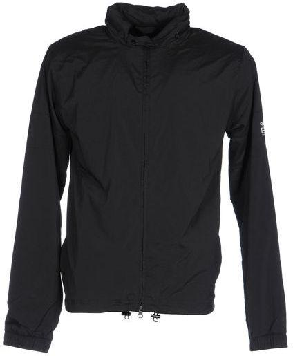 Reebok EA7 Zip sweatshirt