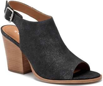 Trask Parker Sandal