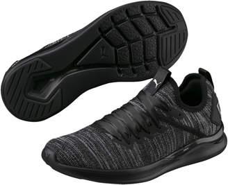 IGNITE Flash evoKNIT Satin En Pointe Women's Sneakers