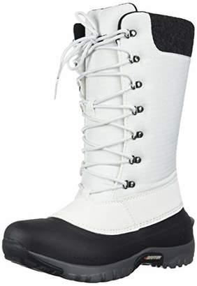 Baffin Womens Women's JESS Snow Boot