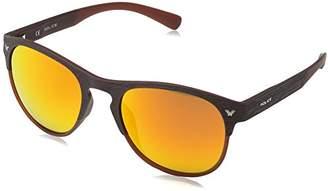 Police S1949 Game 1 Round Sunglasses