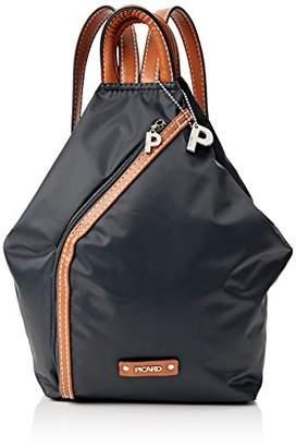 Picard Sonja, Women's Backpack Handbag,31.5x9x29 cm (B x H T)