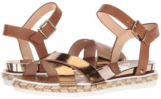 Vince Camuto Kankitta Women's Shoes