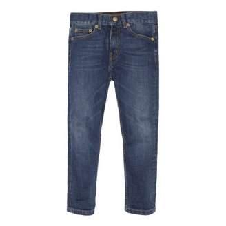 Finger In The Nose Sale - Ewan Comfort Fit Jeans