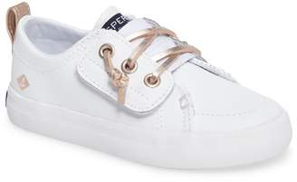 Sperry Kids Crest Vibe Boat Shoe