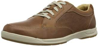 Clarks Stafford Park5, Men's Derby,(43 EU)