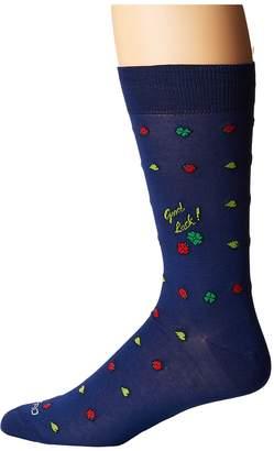Etro Lucky Socks