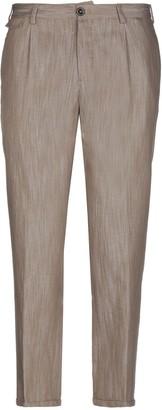 Pt01 Casual pants - Item 13239741IV